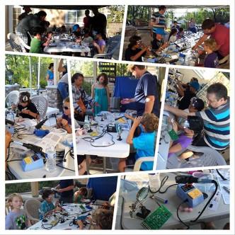 2013-0915-soldering