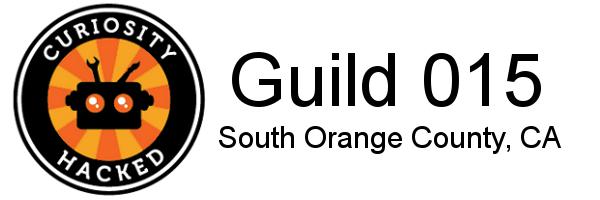 Hacker Guild